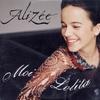 Alizée - Moi Lolita.jpg