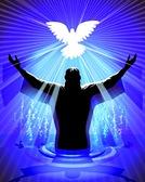Soyez Remplis du Saint-Esprit (1)