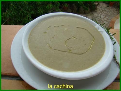 soupe-de-feve-n-1--25-.JPG