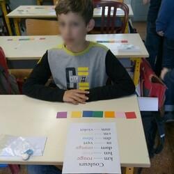 Développer le goût des mathématiques