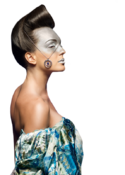 PNG-Nők.2