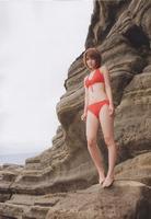 Aika Mitsui Photobook Morning Musume モーニング娘。 光井愛佳1stソロ写真集  愛佳