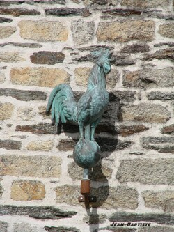 Rochefort-en- terre