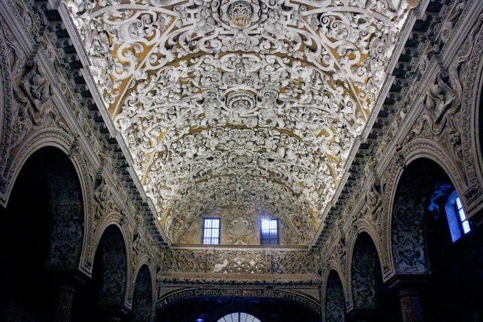 Balade Dans Séville - 5 Très Bonnes Raisons D'y Aller -
