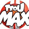 62148-tf1-lance-tfou-max-le-5-fevrier