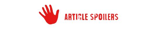 Journal de Bord / 4ème semaine de 2015