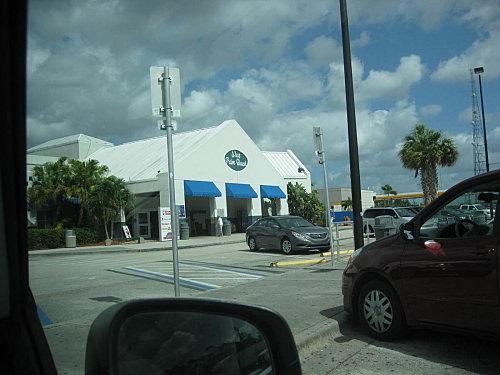 les-routes-en-Floride--14-.jpg
