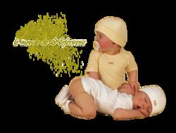 tube enfants1