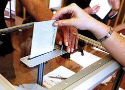 ELECTION DU BUREAU 2013 - 2014