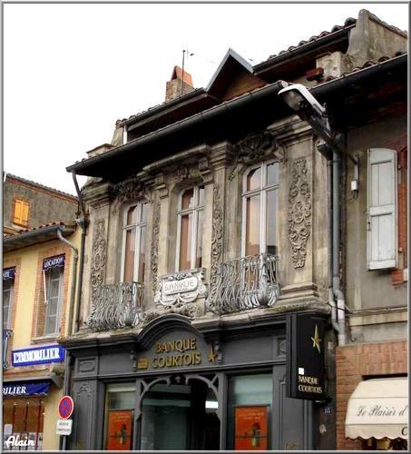 Villefranche_001
