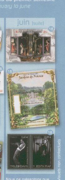 programme-philatelique-juin2012.jpg