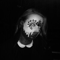 halloween 2018 (me)