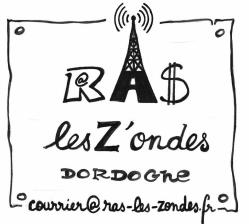 Association Ras les Z'Ondes
