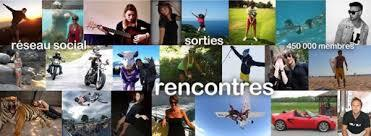 site rencontres amicales sorties