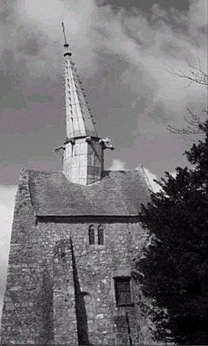 chapelle-st-gonery-copie-1.jpg