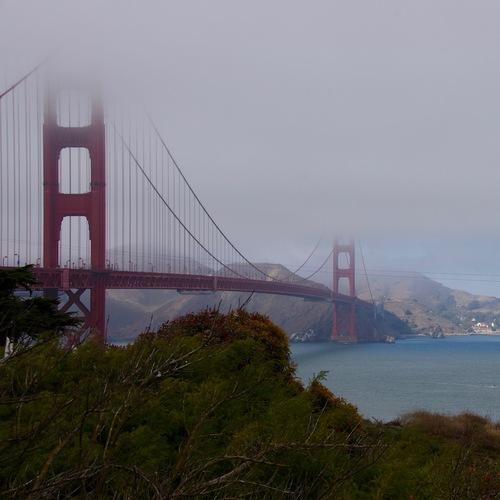 Jour 17 - San Francisco