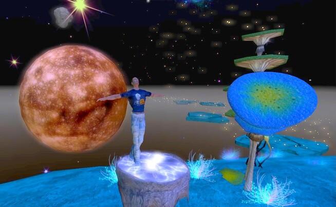 Nouvelle Planète2