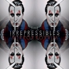 Mirror Mirror - The Irrepressibles.jpg