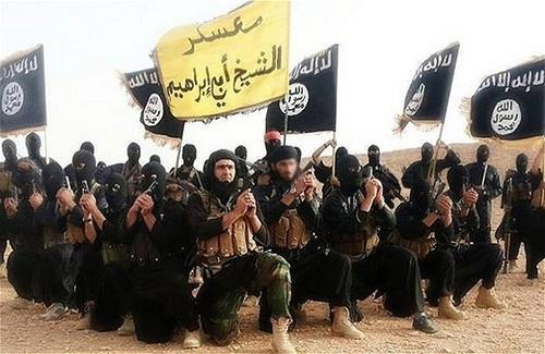 Djihadisme, agression d'un couple juif à Créteil, et l'arnaque du « choc des civilisations »