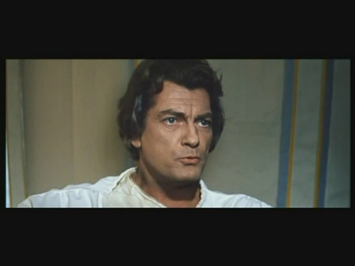 LE MIRACLE DES LOUPS - BOX OFFICE JEAN MARAIS 1961