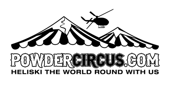 LOGO circus powder final (1) - Copie