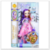 ever-after-high-poppy-o\'hair-fairest-on-ice-doll-commercial (3)
