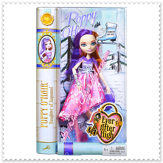 ever-after-high-poppy-o'hair-fairest-on-ice-doll-commercial (3)