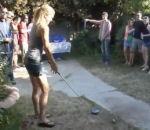 blonde-balle-golf.jpg
