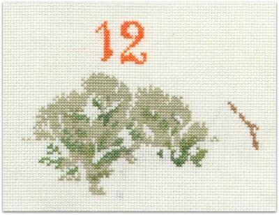 pendule-olivier-1--.jpg