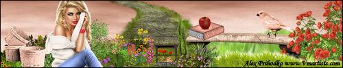 Eté-printemps