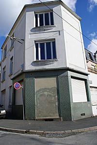 1 rue du Lutin
