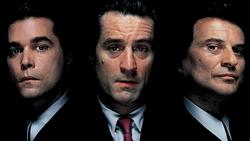 Les Affranchis de Martin Scorsese