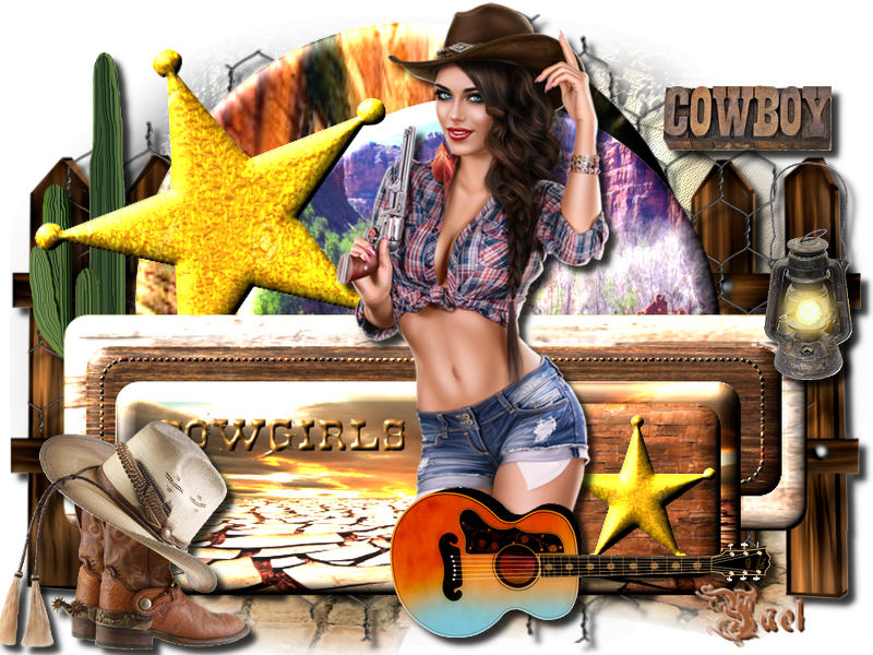 template cowboy forum hellonana