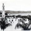 philippeville (constantine) années 50