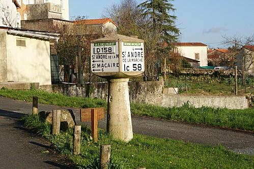 Seguiniere30045