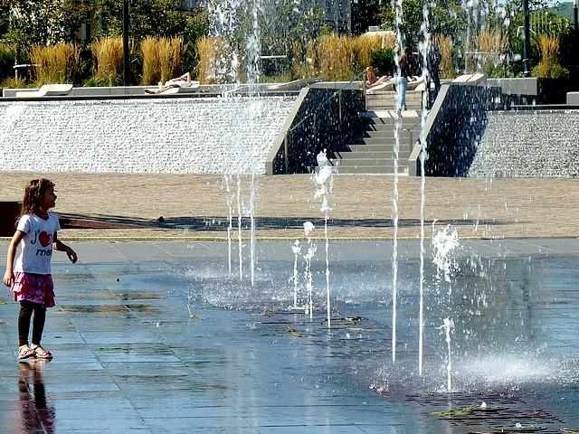 Fontaine de la République à Metz 7 Marc de Metz 18 09 201