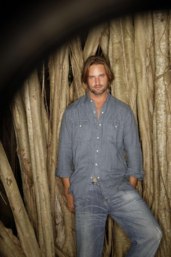 Lost_S3_Cast_Promos_12[1]
