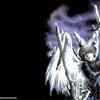 ANGEL_SANCTUARY_003_JPG