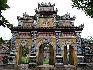 09-Hue-porte-cite-imperiale