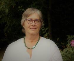 Elisabeth Vasselin