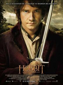 Le Hobbit : un voyage inattendu / La Cage aux folles 1 et 2 / Erin Brockovich, seule contre tous / Troie