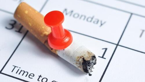 Quit Smoking Cigarettes Without Struggle - Even If Other Methods Have Failed You!