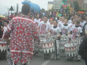 carnaval_2008_PORNIC_055