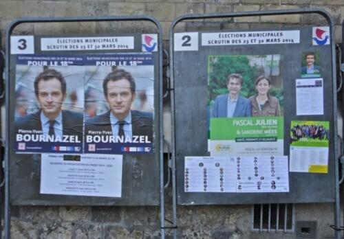 Affiches-municipales-14-pour-le-18e--e-cologistes.jpg