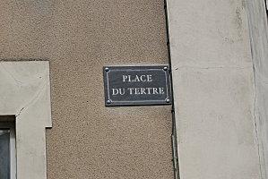 G-a Place du Tertre 01