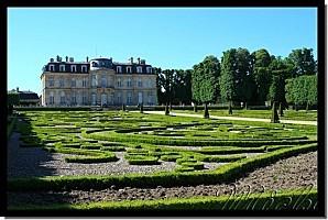 chateau-champs-sur-marne--4-
