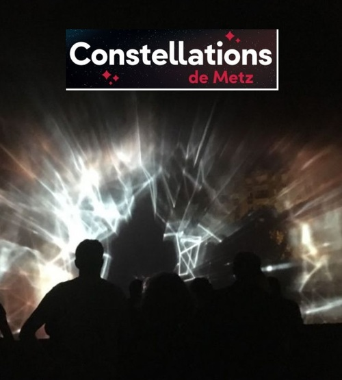 Constellations 2019