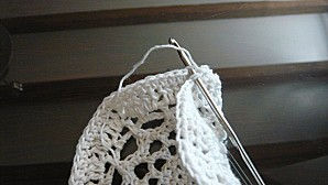 mini-trousse-Cd-crochet--03-.jpg