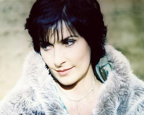ENYA - Amarantine  (Celltique)