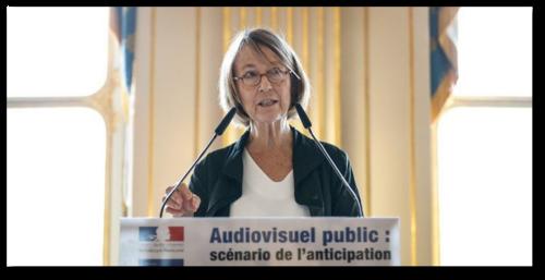⇒cuEurope: vers la fin officielle de la liberté de la presse ?